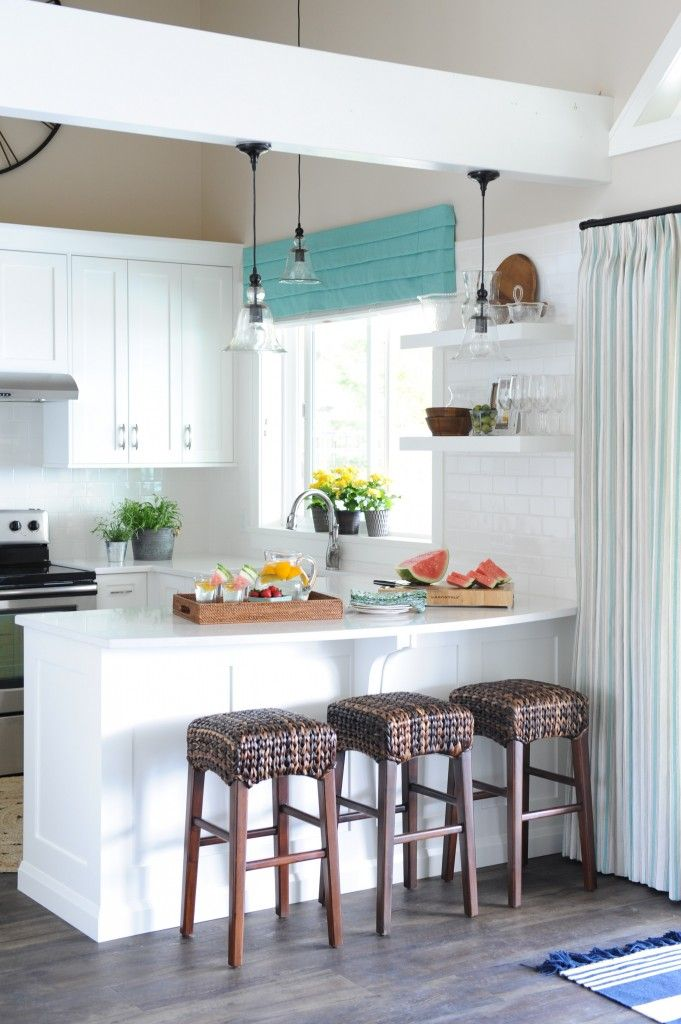 Best 17 Best Images About Simply White By Benjamin Moore On 400 x 300
