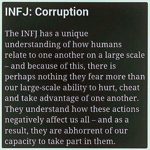 dating an infj personality type 31052018 infj personality type description, profile and famous personalities.