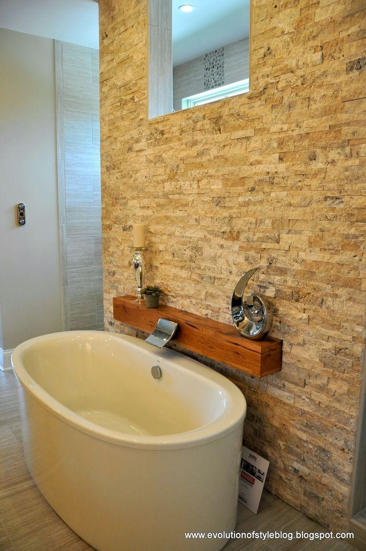 1000 ideas about walk through shower on pinterest walk for Walk through shower plans