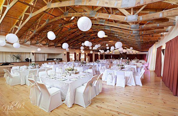 Wedding in Jeffrey's Bay 089 (34)