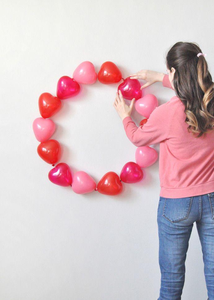 71 best Valentine\'s Day images on Pinterest | Valentines ...