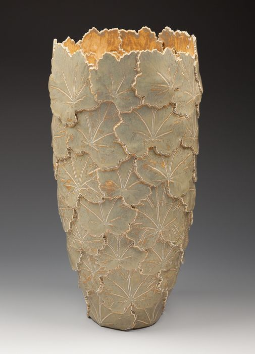 129 Best Ceramic Planters Pots And Vases Images On Pinterest