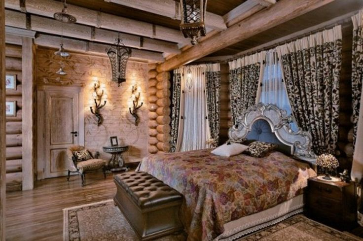 Bedroom exciting russian interior design for huge russian at