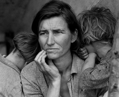 By Rich M - Off The Grid News Of the many tragedies which have struck our nation through the years, the Great Depression of was the longest lasting and in many ways the most severe. Few people made...