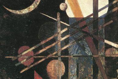 25 melhores ideias de reggio emilia no pinterest reggio for Kandinsky reggio emilia