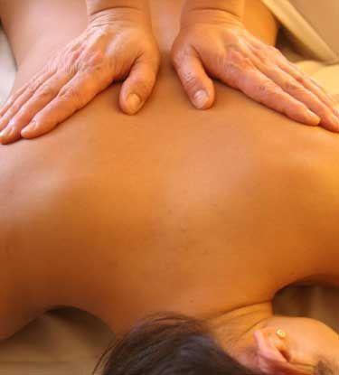 services massage cocoa beach best lomi hawaiian therapeutic