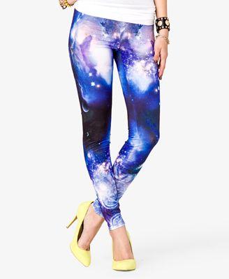 540 Best Leggings Stockings Images On Pinterest Thighs