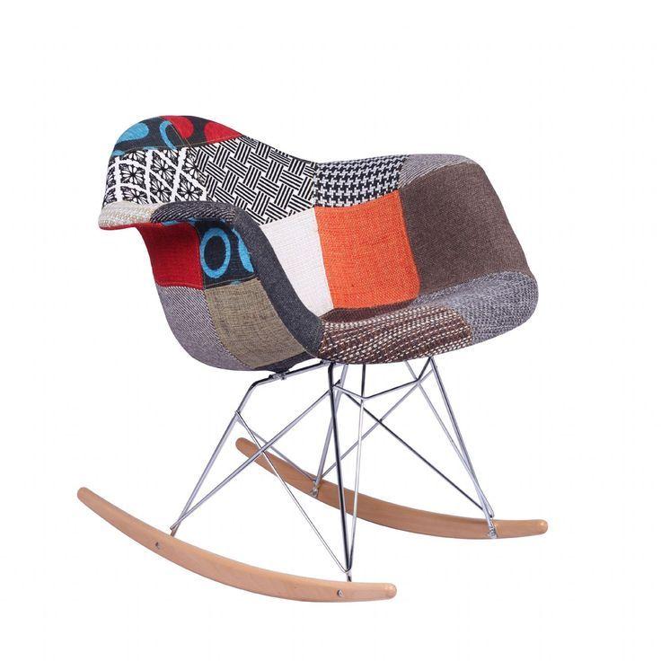 20 best images about кресла on Pinterest - mesas de diseo