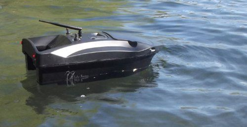 Bait Boat Reviews. Look no further for all the facts and specifications for the best bait boats on the market! Find out what I think are the main factors which people need to consider before buying a bait boat. Also I've listed a bait boat review on the Lake Reaper Carp Bait Boat – Price £250.00 and the Lake Reaper Camouflage for the same price. http://bestbaitforcarpfishing.com/bait-boat-reviews