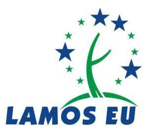 Necesitamos tu ayuda para el Proyecto Erasmus LAMOS-EU sobre movilidad laboral transnacional