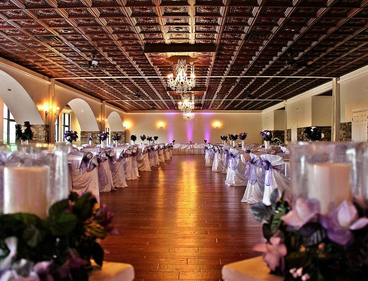 102 Best Fav Wedding Venues Images On Pinterest Wedding Places Wedding Reception Venues And