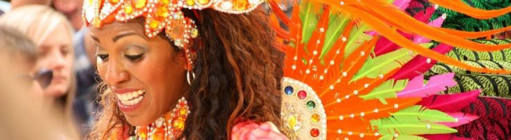 Festival de Samba en Coburg-45
