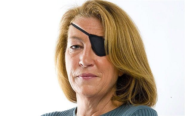 Marie Colvin heads shortlist for Orwell Book Prize  A collection of journalism by the late Marie Colvin has been shortlisted for this year's Orwell Book Prize.