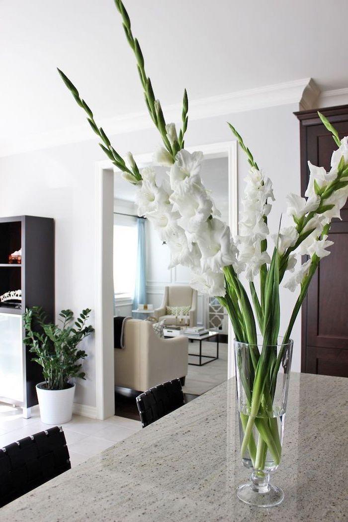 ▷ 1001 + Ideen für Blumenarrangements zur Dekoration Ihres Zuhauses in diesem Frühling  – Pottery Barn