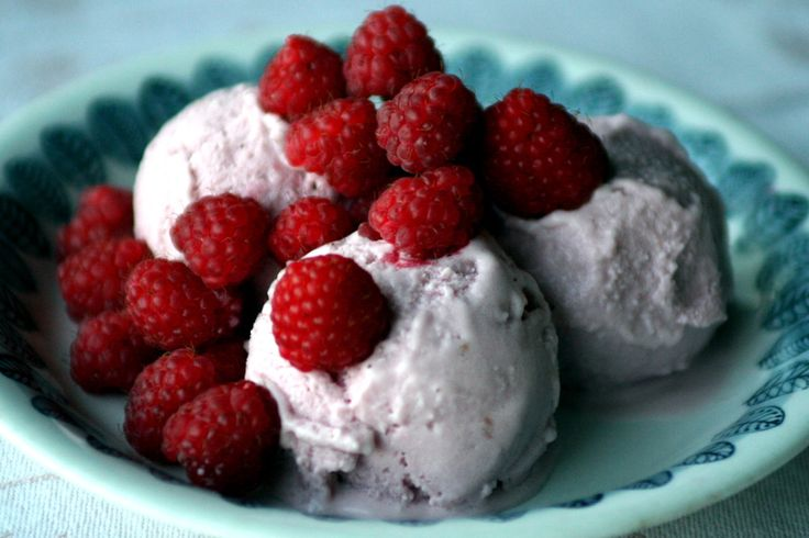 Last Christmas my mother gave me a Cuisinart Ice Cream Maker. It truly is the gift that keeps on giving. I have been making ice cream with coconut milk for …