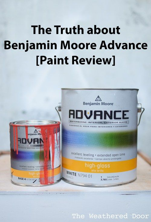 708 best images about furniture idears on pinterest how for Benjamin moore paint program