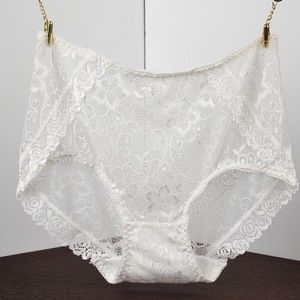 43978e568ace Amega Fashion on Storenvy | Knickers in 2019 | Lace, Lingerie, White ...