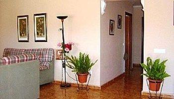 #Vivienda #Valencia Chalet en venta en #LugarNuevoDeFenollet zona LLOC NOU FENOLLET #FelizViernes - Chalet en venta por 145.000€ , reformado, 3 habitaciones, 235 m², 1 baño, exterior, con piscina, con trastero, con terraza, suelos de cerámico