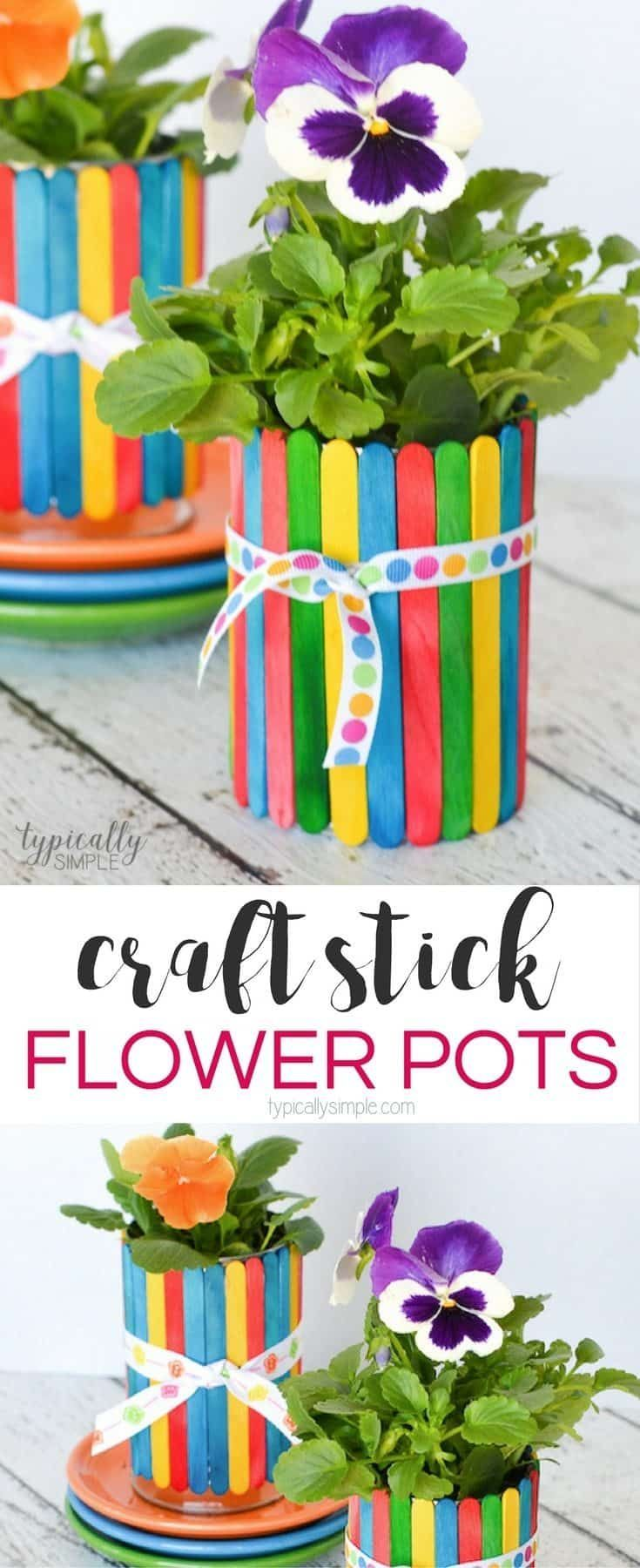 80 Mothers Day Crafts For Kids 2019 Cross Eyfs Ks1 Events Diy