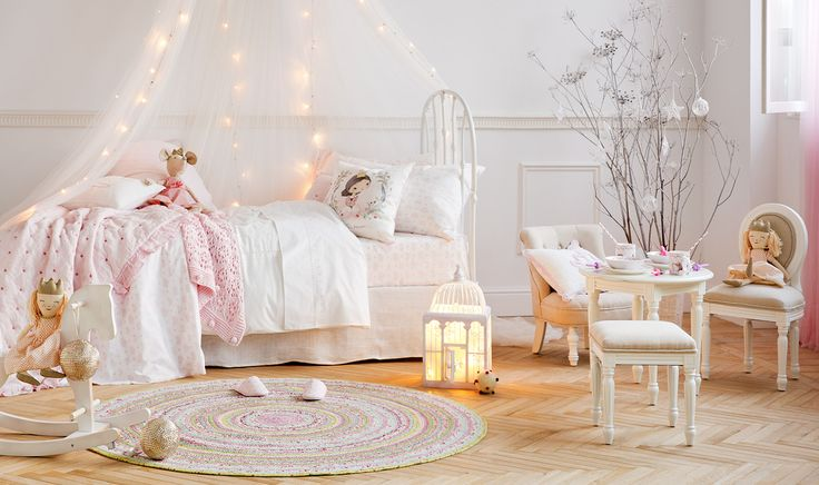 25 best ideas about zara home kids on pinterest wood crib zara for kids and zara home brasil. Black Bedroom Furniture Sets. Home Design Ideas
