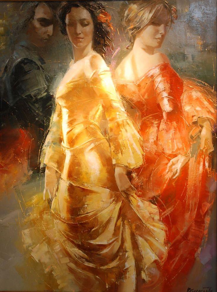1000+ images about Roman Garassuta on Pinterest ...