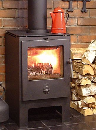 201 best classic and modern scandinavian wood stoves for Most efficient small wood burning stove