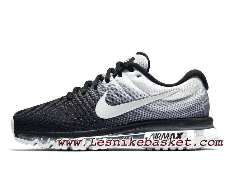 Nike Pas Cher