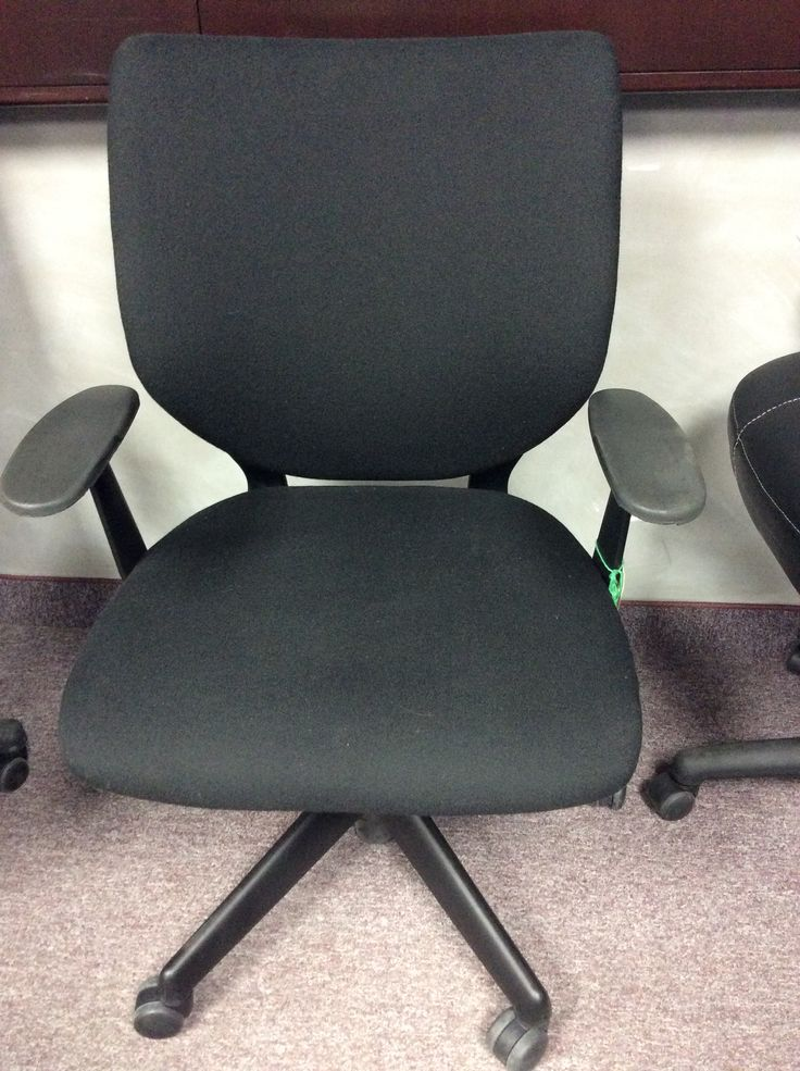 Great Condition Used Task Chair USGSCEN14004 Price: $ 125