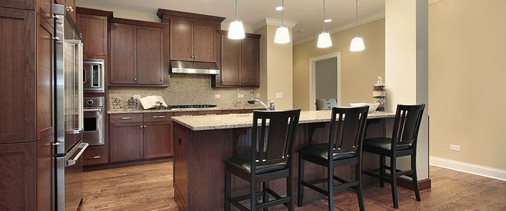 Creating Your Dream Kitchen - There are several reasons you are interested in kitchen remodeling in Los Gatos CA. Whether your kitchens design is simply outdated or it is not functioning to your standards, investing in a remodel is a great idea. Unfortunately, it is also a stressful idea for many homeowners. Learn how to overhaul your kitchen with comfort and confidence.