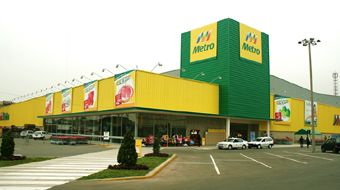 Cencosud Perú incorporará 40 nuevas marcas internacionales