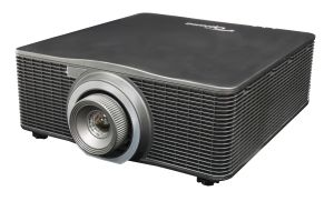 Videoproiettore laser Optoma