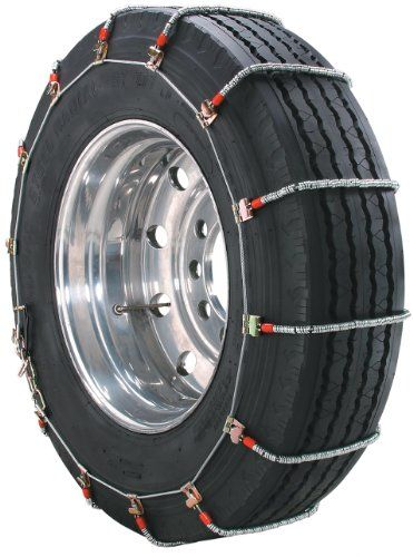 Security Chain Company TC2512MM Radial Chain LT Cable Tire Traction Chain for Light Trucks - Set of 2 - http://www.caraccessoriesonlinemarket.com/security-chain-company-tc2512mm-radial-chain-lt-cable-tire-traction-chain-for-light-trucks-set-of-2/  #Cable, #Chain, #Company, #Light, #Radial, #Security, #TC2512MM, #Tire, #Traction, #Trucks #Fall-Winter-Driving, #Snow-Chains, #Snow-Chains, #Tires-Wheels