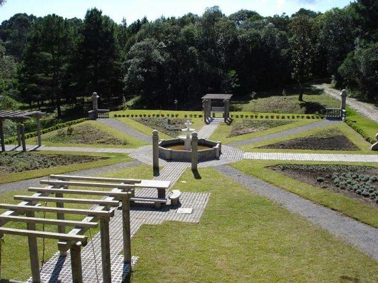 jardim botanico em caxias do sul - Pesquisa Google