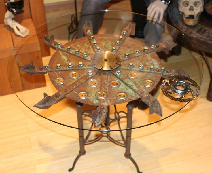 Ouija Board Table ALL THINGS OUIJA BOARD Pinterest