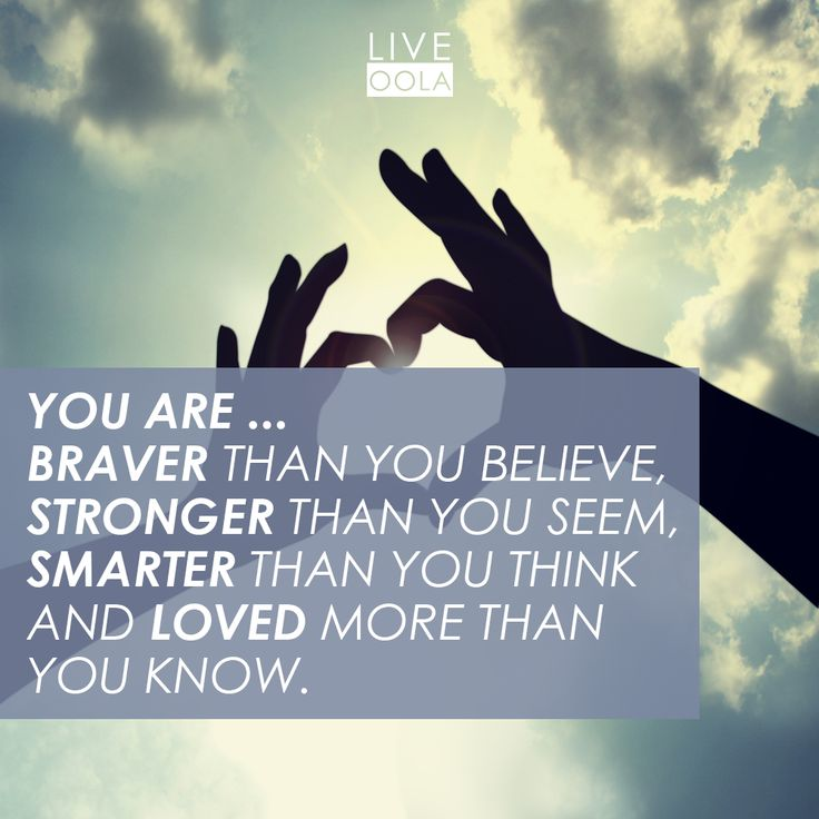 Live Positively Quotes: 304 Best Images About Oola Quotes On Pinterest