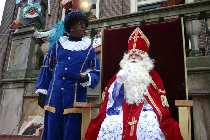 Sinterklaas komt op zaterdag 26 november 2016 naar Buinerveen. Deze middag wordt georganiseerd door de gezamenlijke sportverenigingen, Plaatselijk Belang, Spelweek en dorpshuis De Viersprong. De kinderen hoeven geen lid te zijn van een van de verenigingen. Wij hopen op een gezellige middag en zien jullie allemaal graag!  Lees verder op onze website.