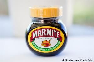 Marmite has been found to contain nutritional components proven to boost brain power, protect against antibiotic-resistant superbugs and more.