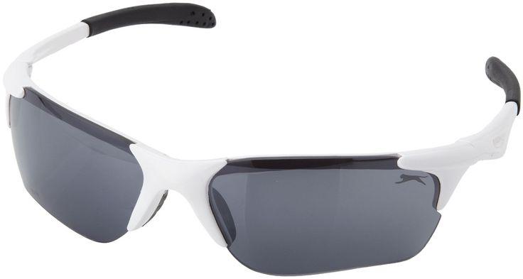 cool Plymouth solglasögon