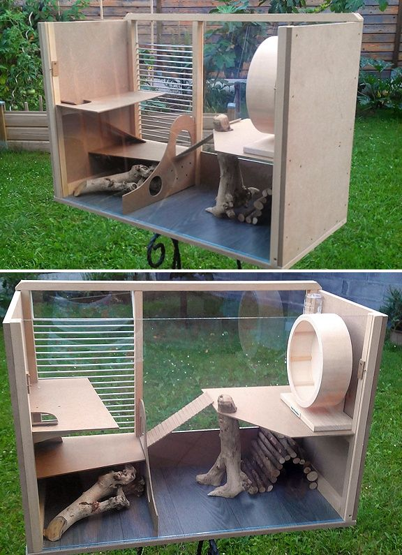 les 25 meilleures id es de la cat gorie cage furet sur pinterest cage de furet cage lapin. Black Bedroom Furniture Sets. Home Design Ideas