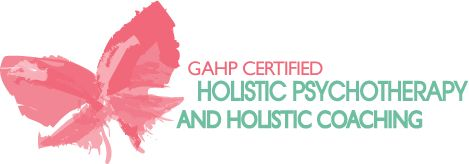 psychotherapist logos - Google Search