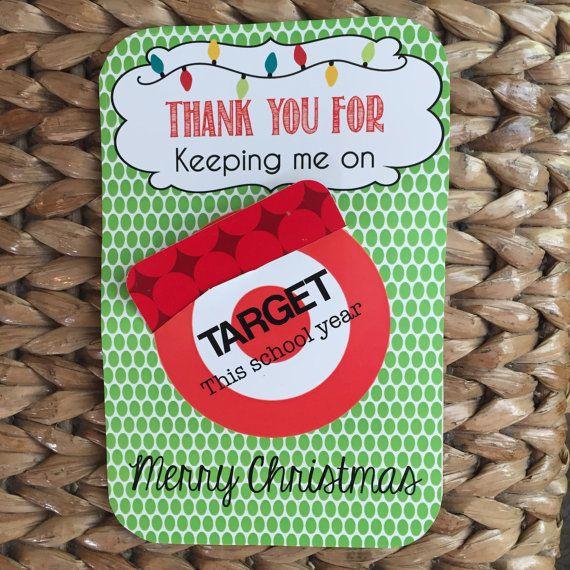 165 best Cute Gift Ideas! images on Pinterest | Teacher ...
