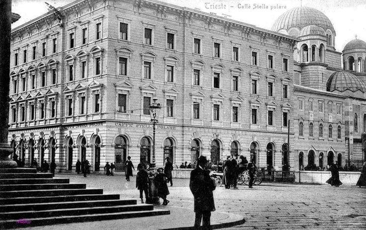 Stella Polare 1906