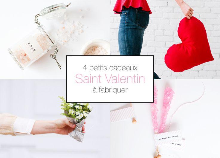les 26 meilleures images du tableau cadeau coquin et romantique sur pinterest romantique. Black Bedroom Furniture Sets. Home Design Ideas