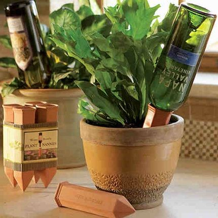 12 Astuces De Jardinage Qui Vont Impressionner Vos Voisins