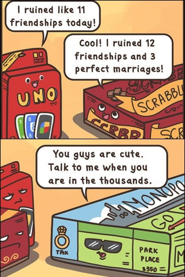 42 best Reunion & Family Humor and Quotes images on ...