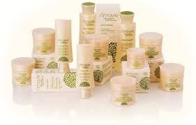 Image result for bio cosmetics brand