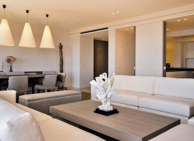 Appartement, luxe et prestige, à vendre CANNES - 4 pièces 180m² - 813310