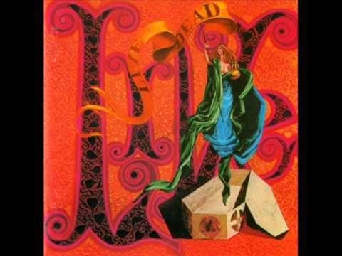 Grateful Dead - Live/Dead (Full Album) - http://afarcryfromsunset.com/grateful-dead-livedead-full-album-3/