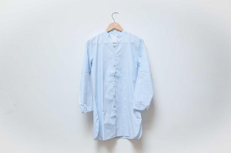 Kids to Kids CASA pyjama / shirt dress - mother and home essentials