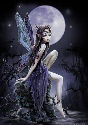 fairy glitter graphics - Google Search